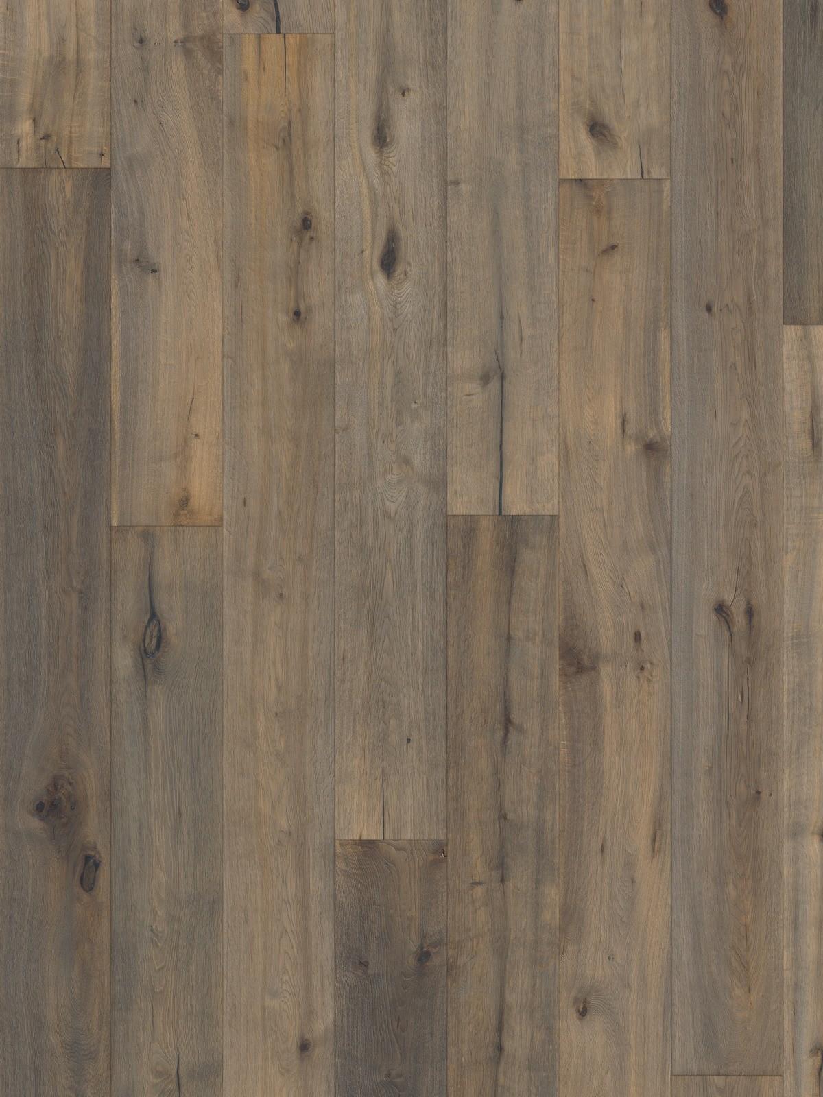 Parchet triplustratificat Stejar Foschia