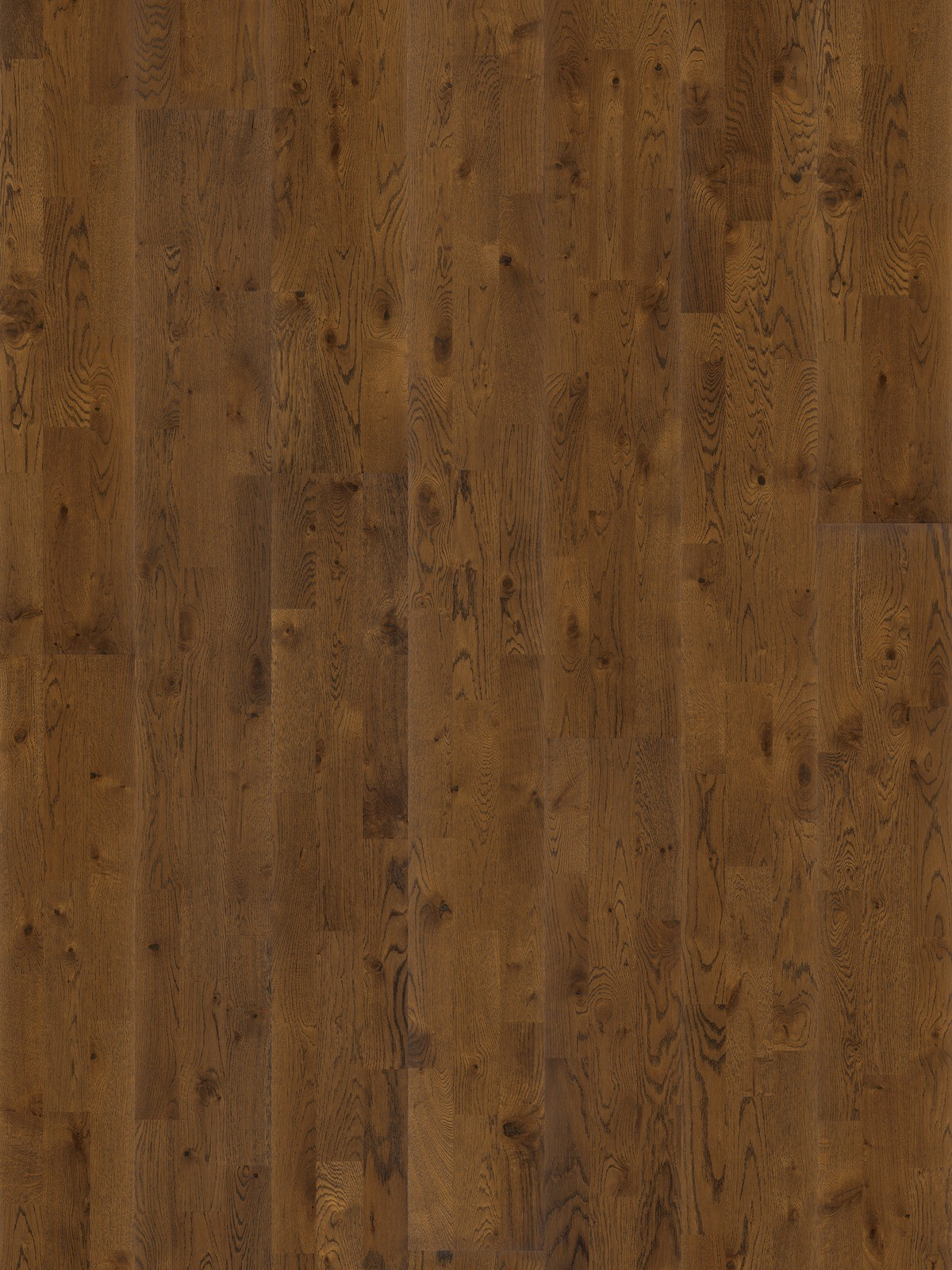 Parchet triplustratificat Stejar Pecan