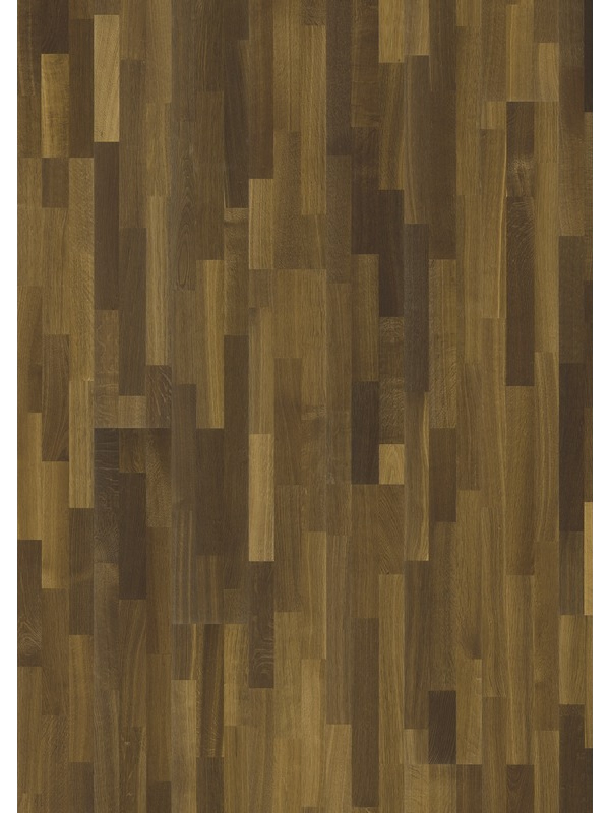 Parchet triplustratificat Stejar Almond