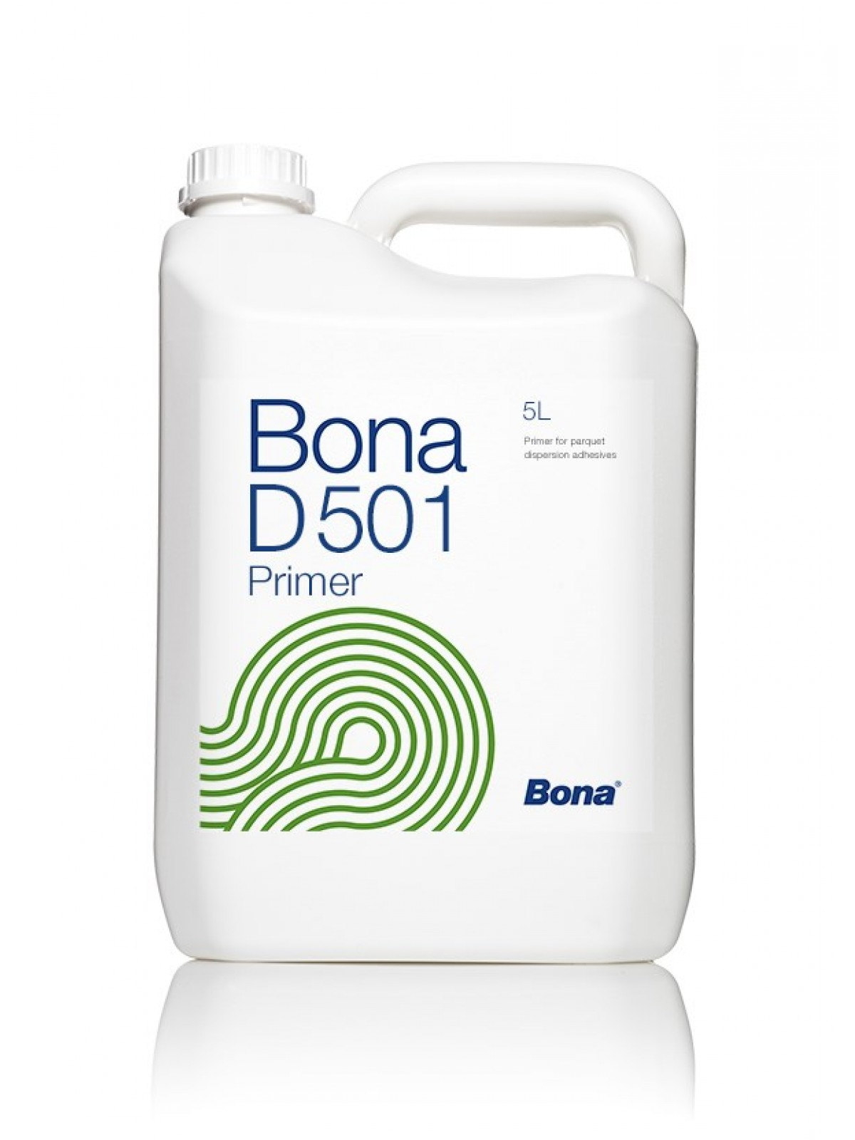 Amorsa Bona D501 5l