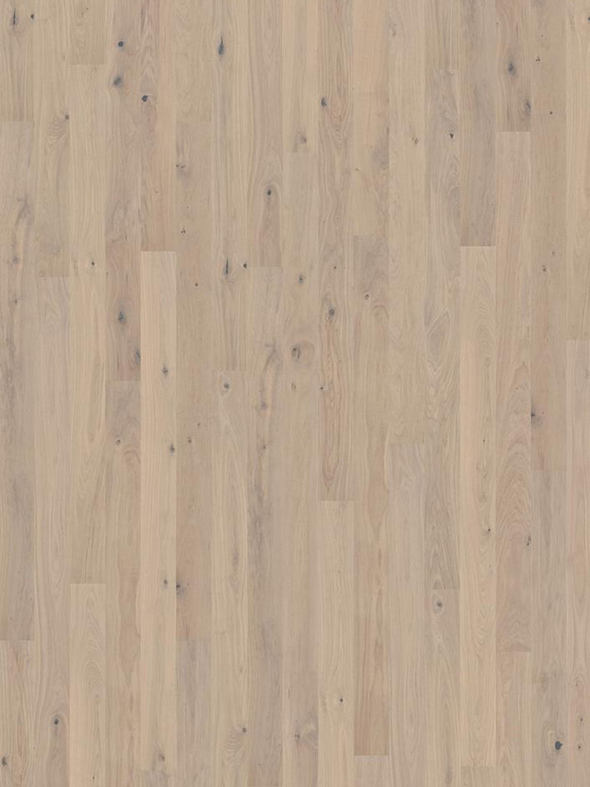 Parchet triplustratificat Stejar Mostra