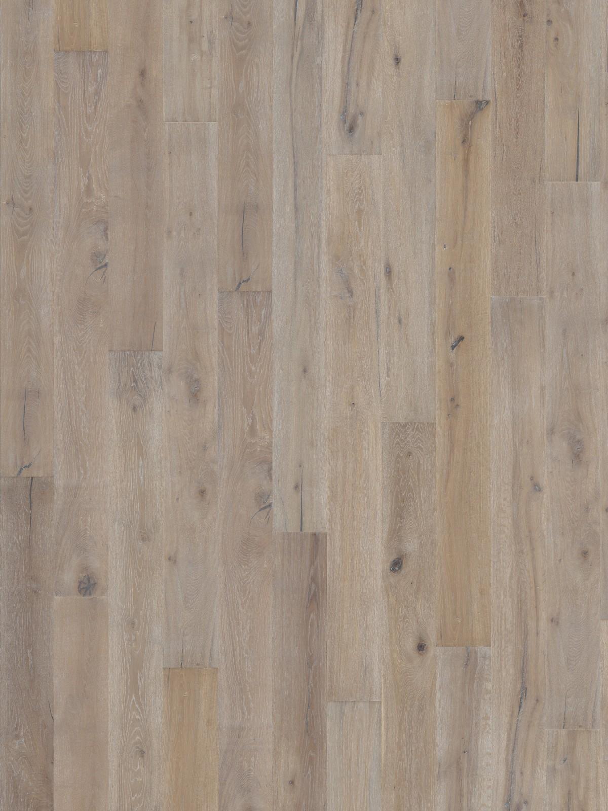 Parchet triplustratificat Stejar Linen