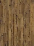 Parchet triplustratificat Stejar Maggiore