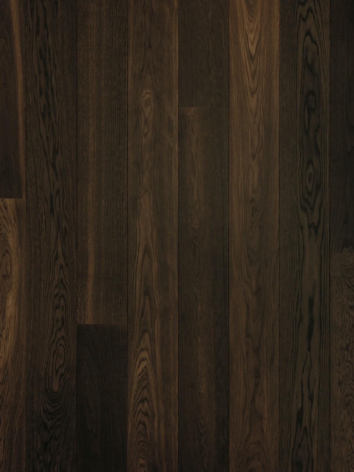 Dusumea Stejar Smoked Roastery Brown