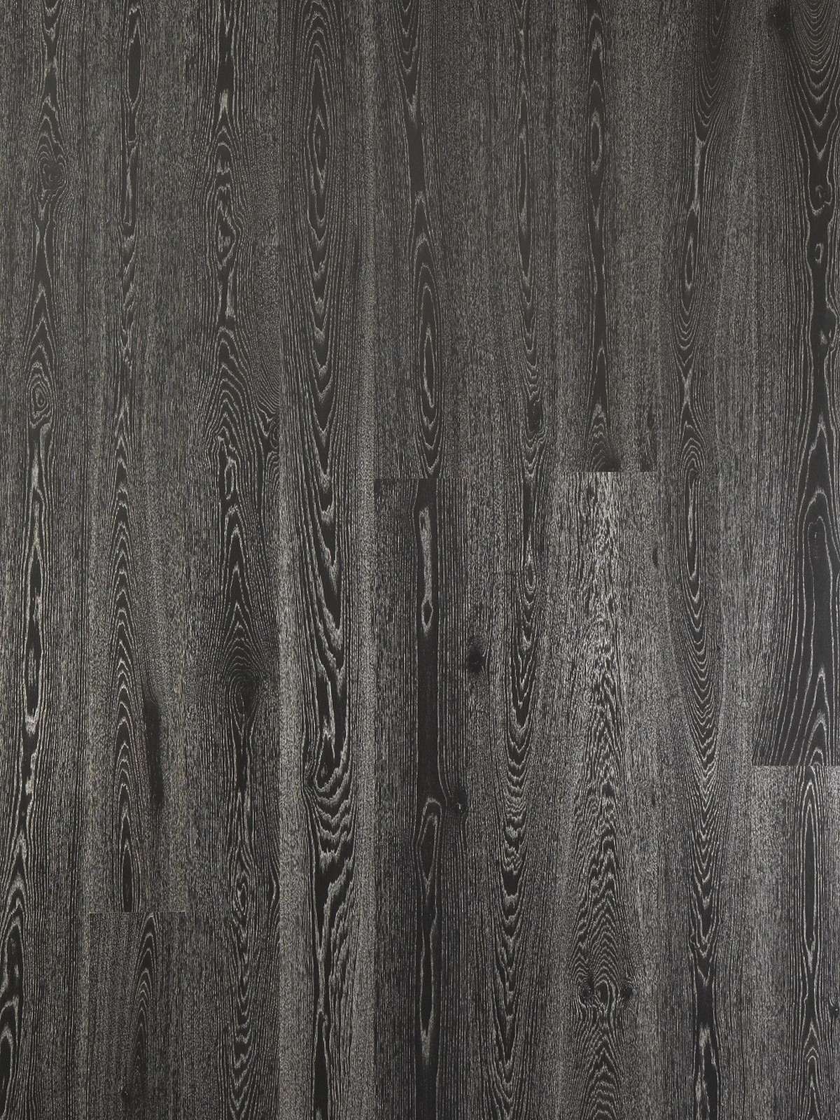 Dusumea Stejar Stonewashed Platinum