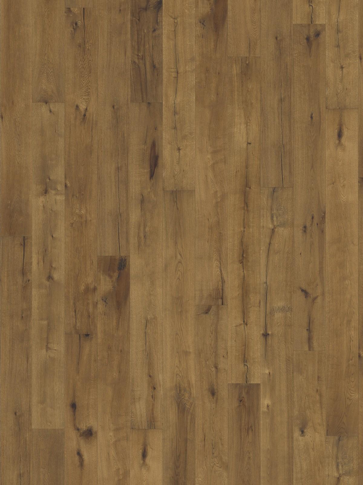 Parchet triplustratificat Stejar Tan