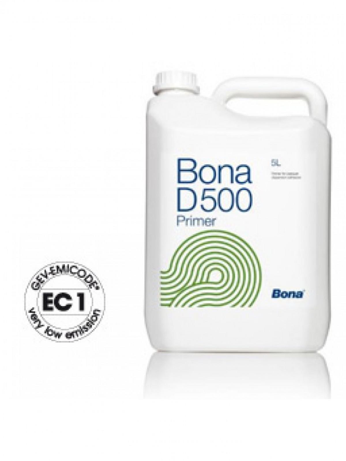 Amorsa Bona D500