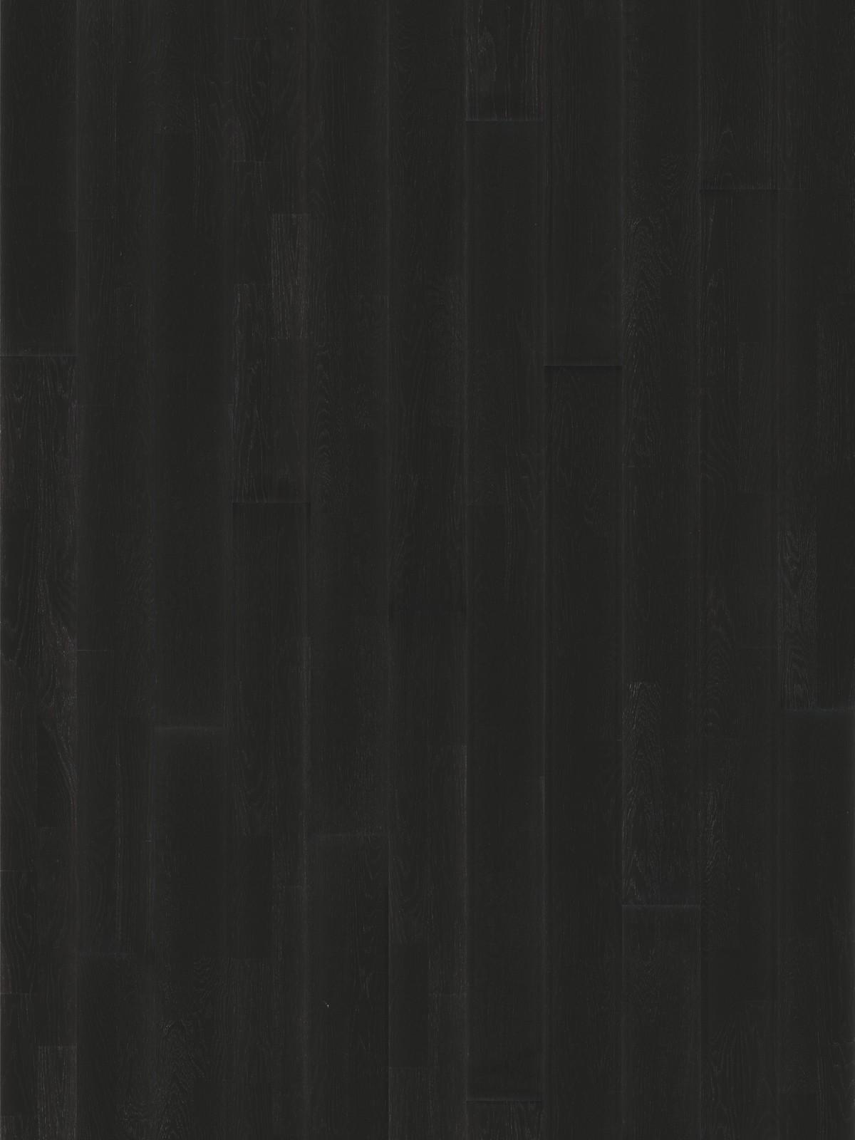 Parchet triplustratificat Stejar Nouveau Charcoal