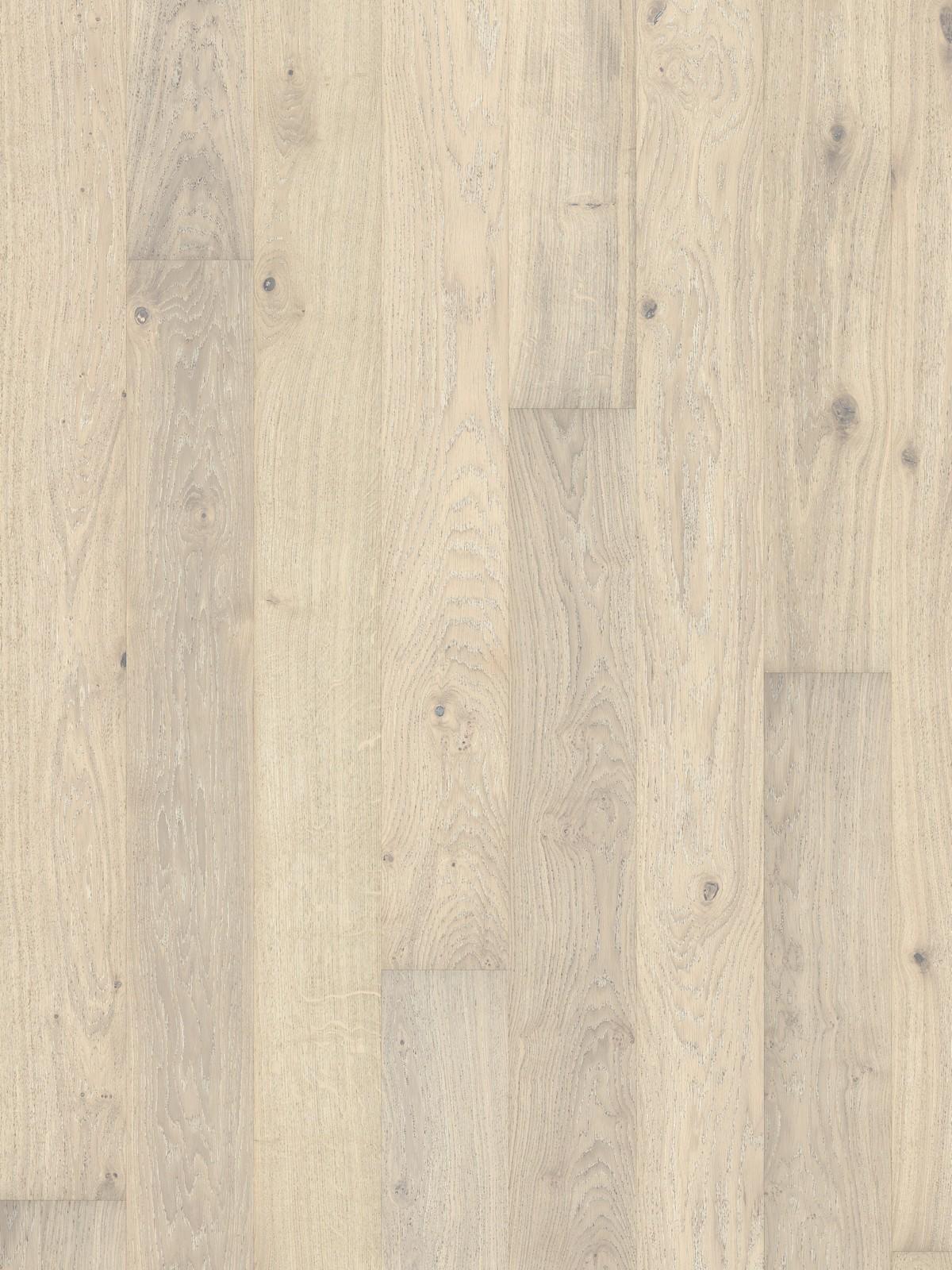 Parchet triplustratificat Stejar Nouveau Blonde