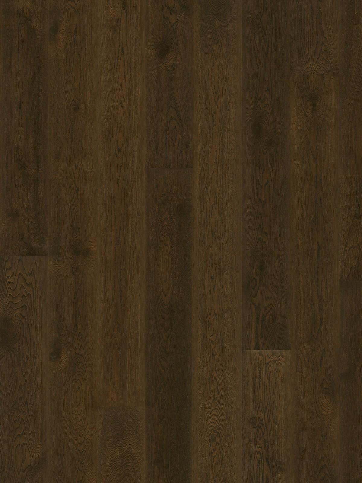 Parchet triplustratificat Stejar Nouveau Tawny