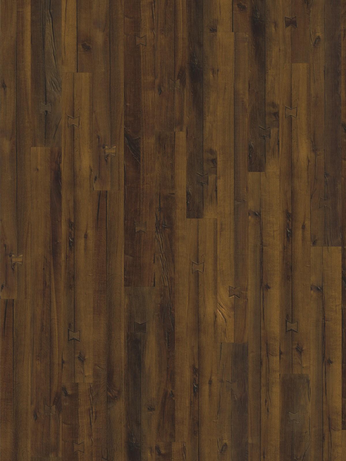 Parchet triplustratificat Stejar Unico