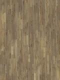 Parchet triplustratificat Stejar Stone