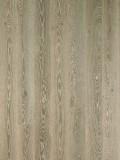 Dusumea Stejar Aged Ivory