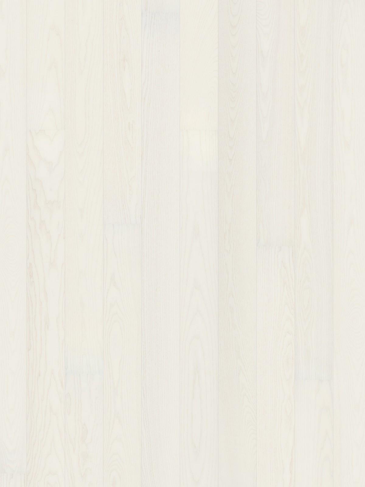 Dusmea Frasin Shiny White