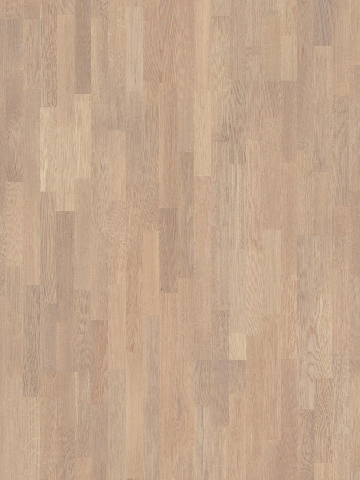 Parchet triplustratificat Stejar Select Vanilla Matt