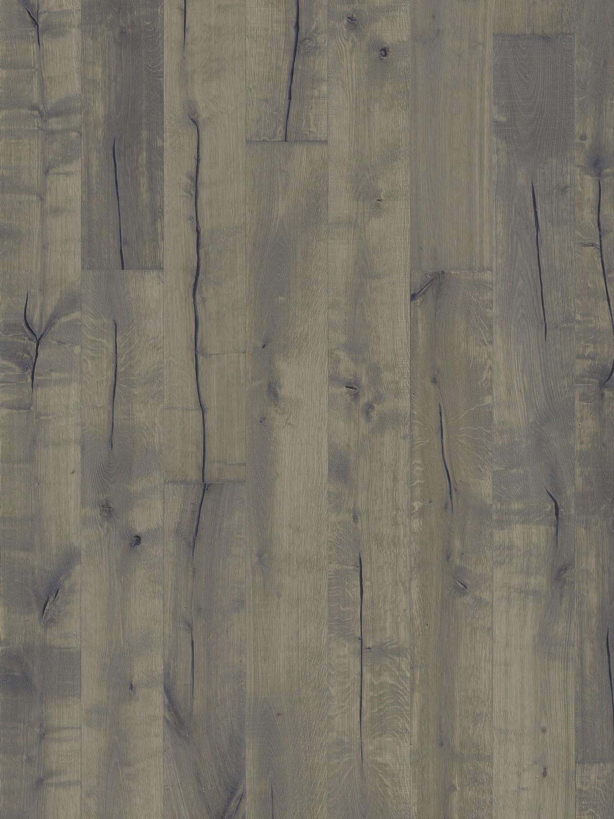 Parchet triplustratificat Stejar Handbord