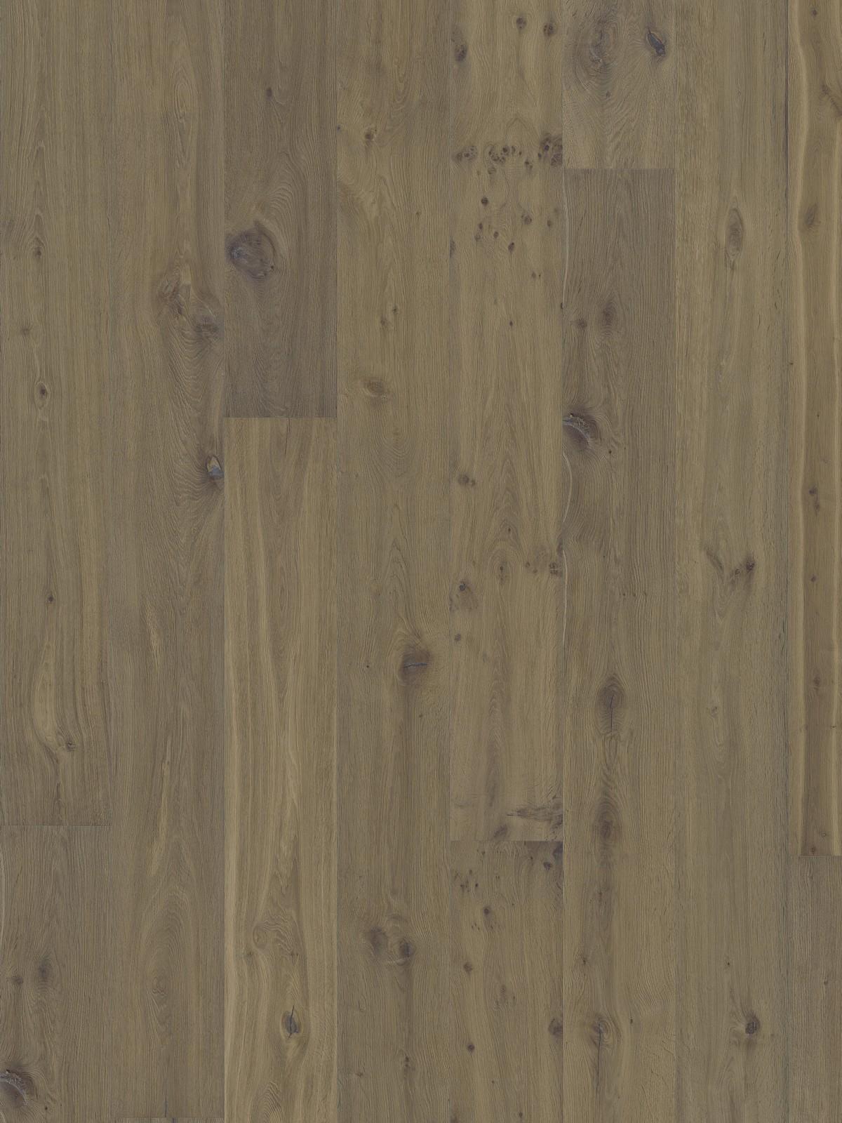 Parchet triplustratificat Stejar Ydre