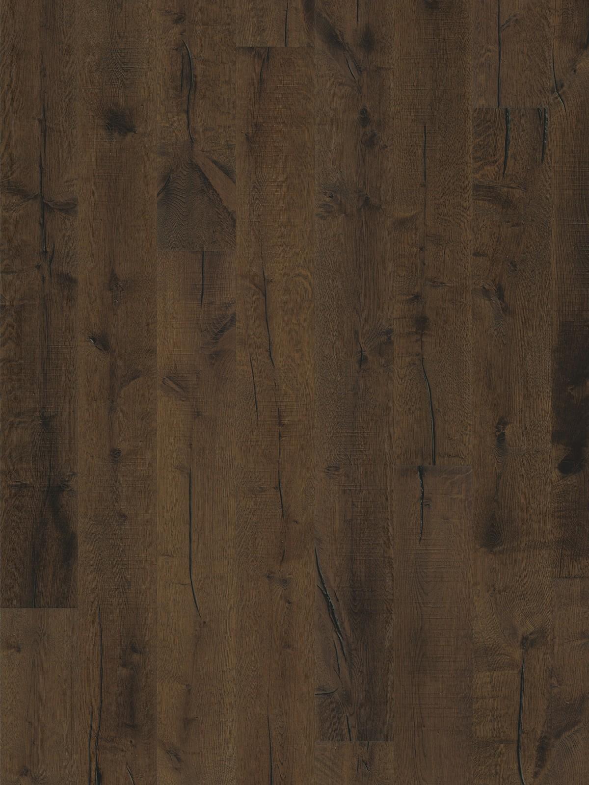 Parchet triplustratificat Stejar Tveta